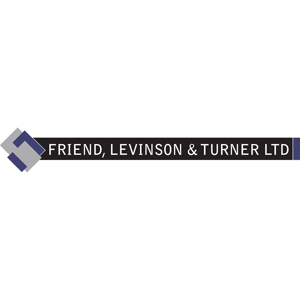 Friend, Levinson & Turner