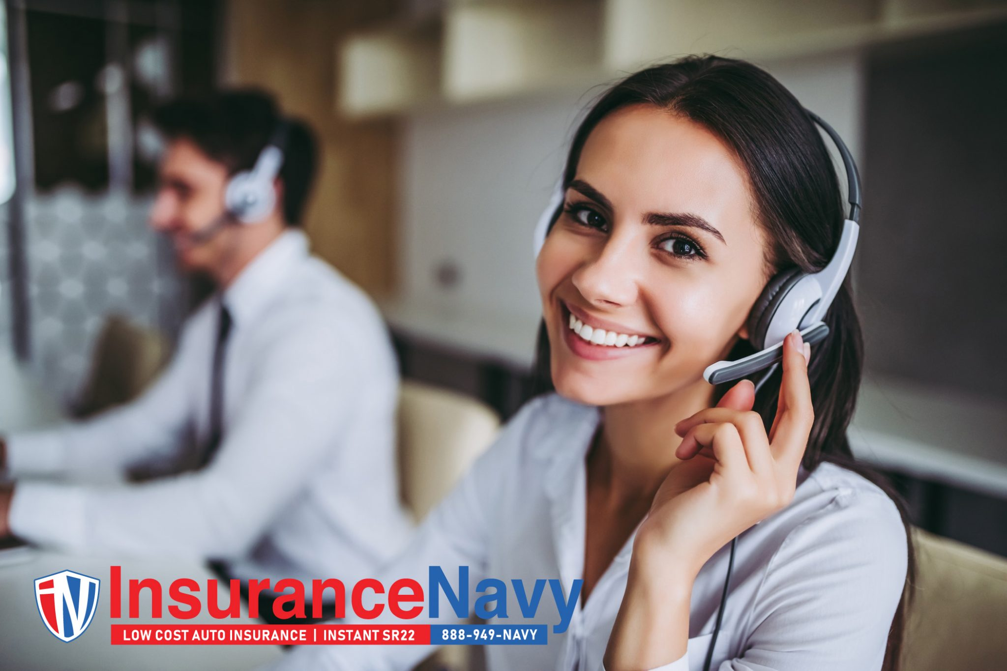 Insurance Navy Auto Insurance