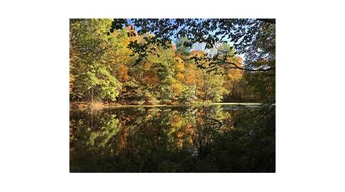 Char-Mar Ridge Park - Westerville, OH 43082 - (740)524-8600 | ShowMeLocal.com