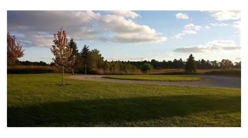 Blues Creek Park - Ostrander, OH 43061 - (740)524-8600 | ShowMeLocal.com