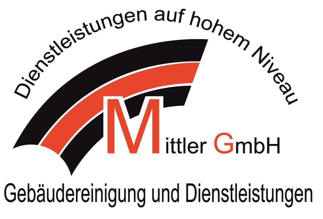 Bild zu Gebäudereinigung Mittler GmbH in Wuppertal