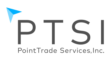 PointTrade Services