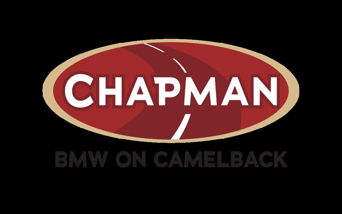Chapman Bmw On Camelback >> Chapman Bmw On Camelback 830 E Camelback Rd In Phoenix Az