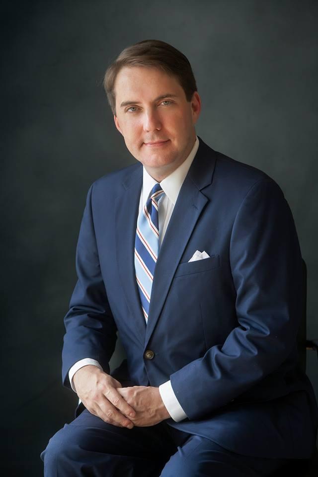 Neal Davis Law Firm