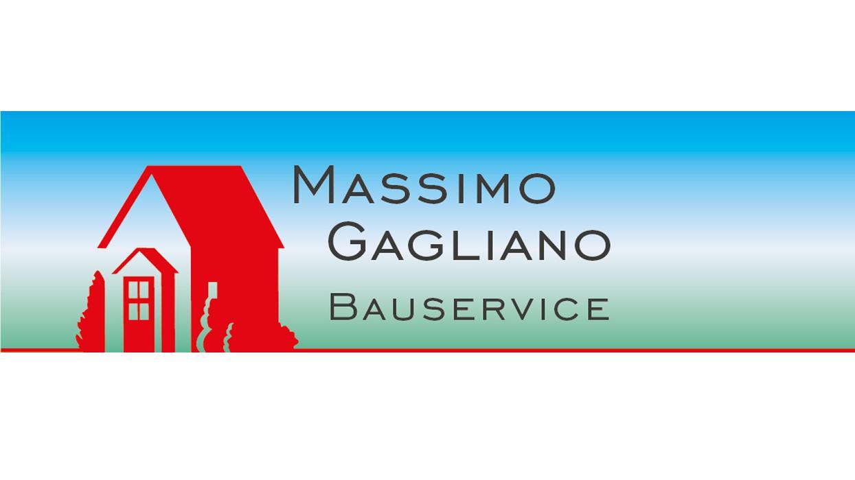 Bild zu Bauservice Massimo Gagliano in Schallstadt
