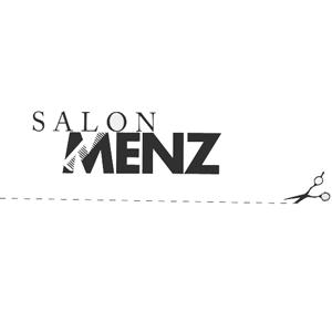 Foto de Salon Menz