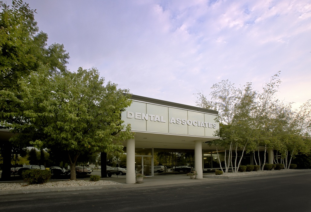 Dental Associates Fond du Lac