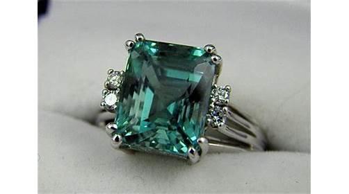 Federal Way Custom Jewelers