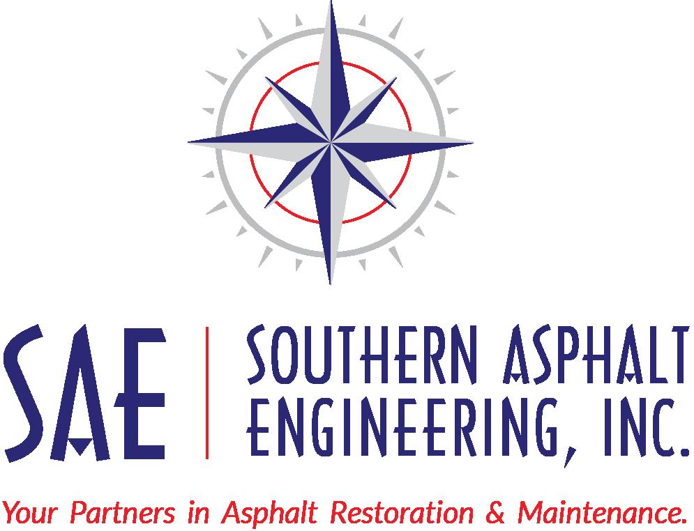 Southern Asphalt Engineering