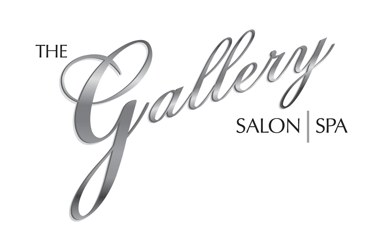 The Gallery Salon