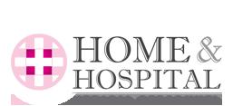 Home & Hospital Medical Personnel