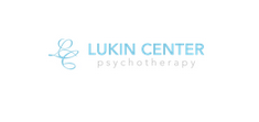 Lukin Center for Psychotherapy