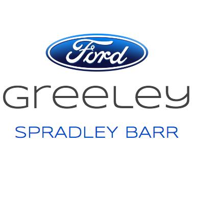 Spradley Barr Ford Lincoln Greeley