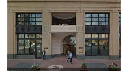 Law Offices of Daniel R. Rosen