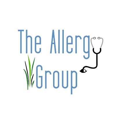 The Allergy Group - Asthma & Allergy Nampa