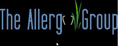 The Allergy Group - Asthma & Allergy Boise
