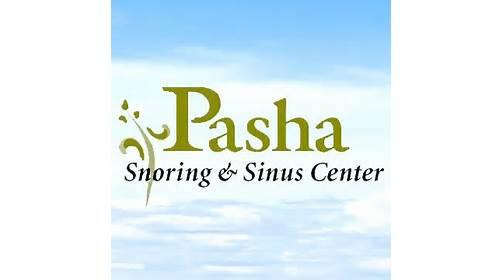 Pasha Snoring & Sinus Center