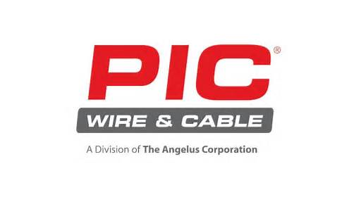 Pic Wire & Cable