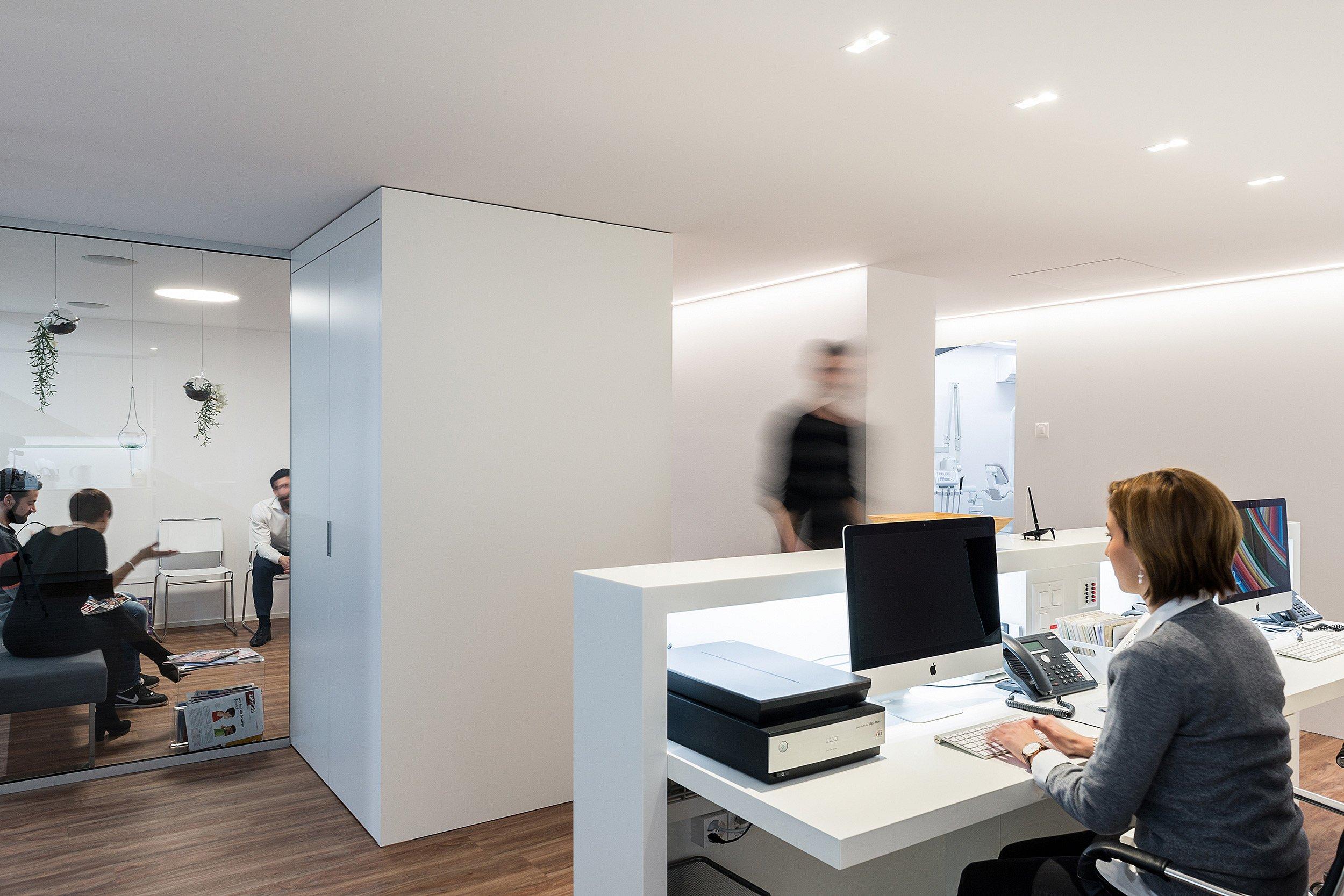 LuxVitae GmbH