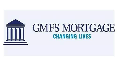 GMFS Mortgage Mobile