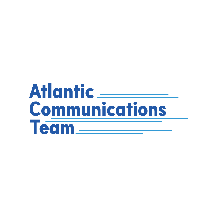 Atlantic Communications Team