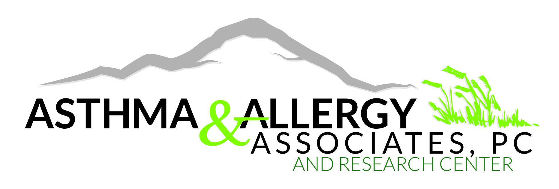 Asthma & Allergy Associates, P.C.