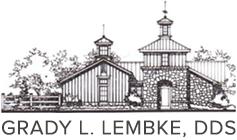 Grady L. Lembke, DDS