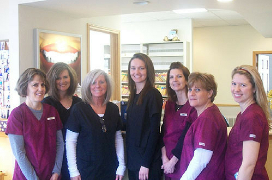 Patrick Healy, DDS - Lockport, IL 60441 - (815)836-0001 | ShowMeLocal.com