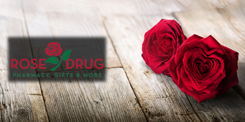 Rose Drug