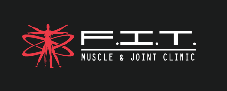F.I.T. Muscle & Joint Clinic Shawnee (Chiropractic)