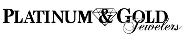 Platinum and Gold