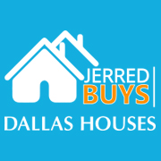 Jerred Buys Dallas Houses