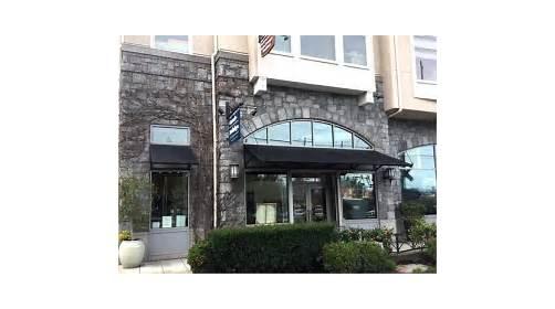 Cascade Sotheby's International Realty - Lake Oswego, OR 97034 - (503)420-8650   ShowMeLocal.com