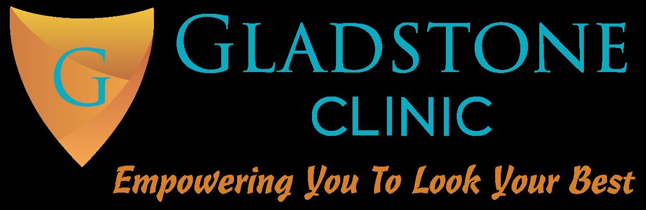 Gladstone Clinic - Hayes B. Gladstone, MD