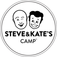 Steve & Kate's Camp at The Logan School for Creative Learning
