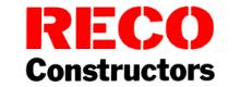 RECO Constructors