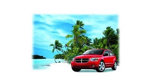Cheap Rent A Car - Honolulu, HI 96814 - (808)596-8828   ShowMeLocal.com