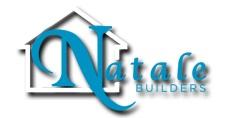 Natale Builders