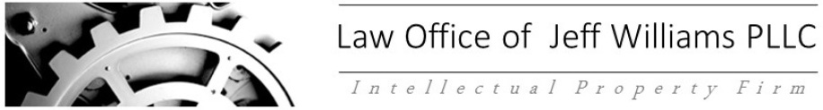 Law Office of Jeff Williams