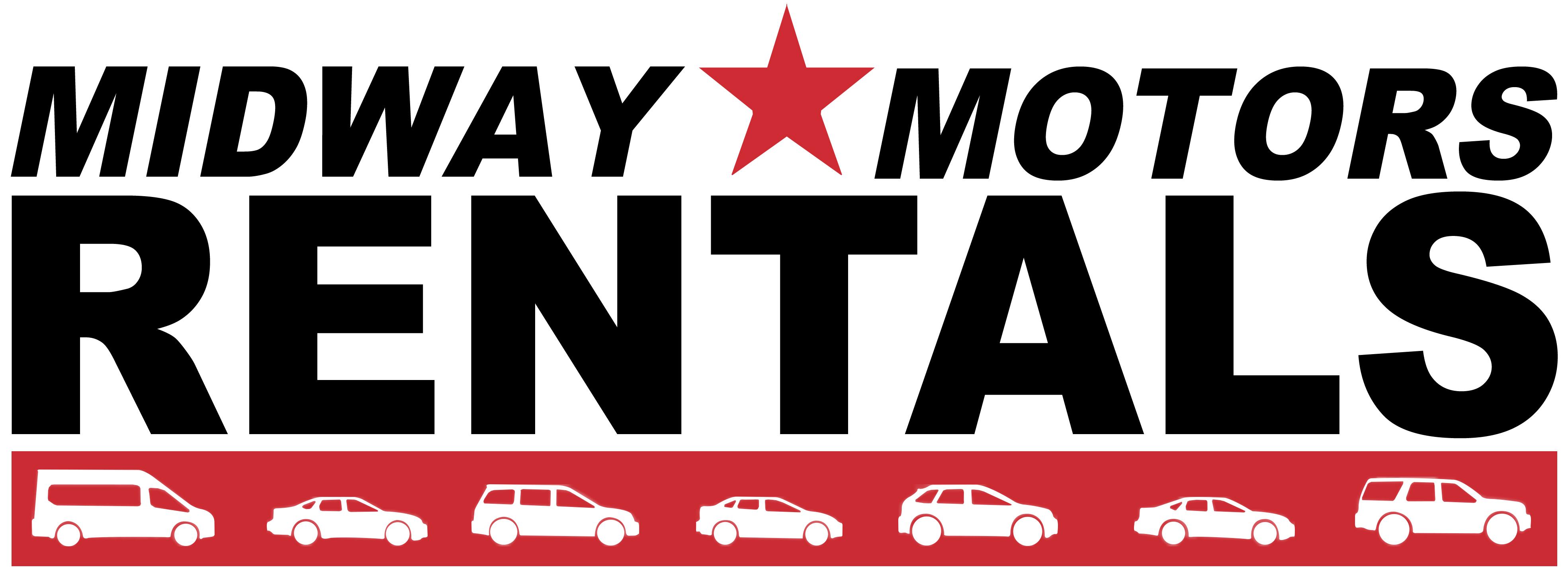 Midway Motors Rentals
