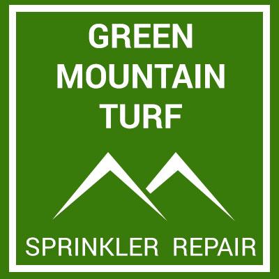Green Mountain Turf Sprinkler Repair - Lakewood, CO 80227 - (720)593-4503   ShowMeLocal.com