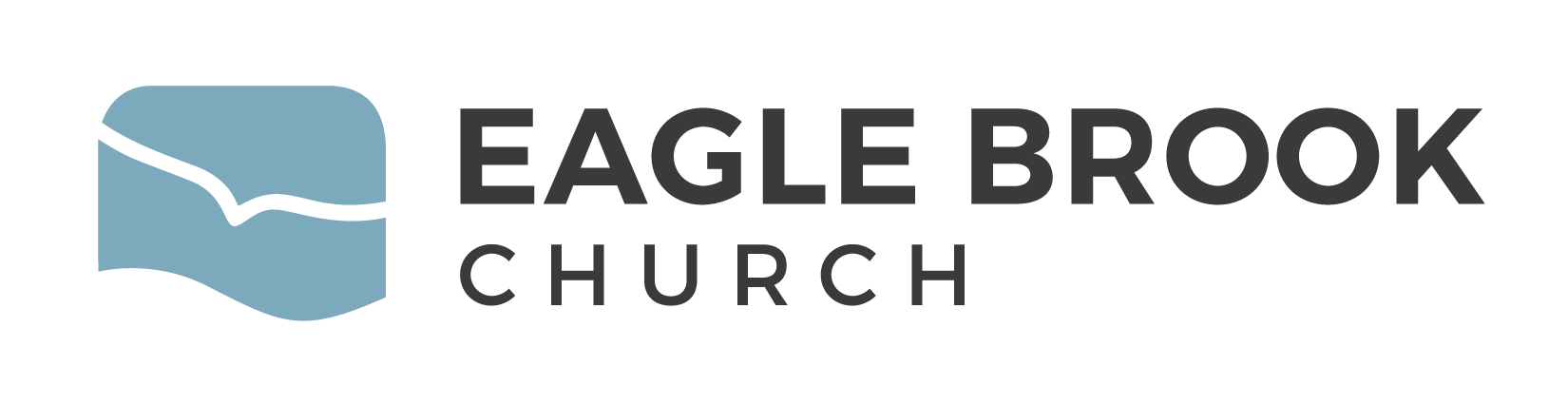 Eagle Brook Church - Spring Lake Park Campus