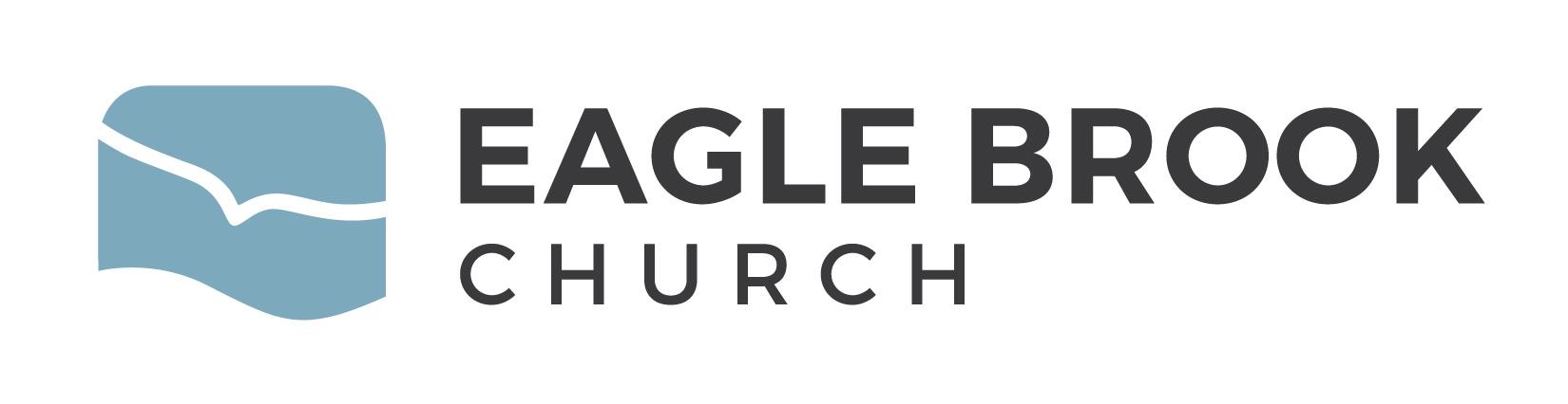 Eagle Brook Church - Blaine Campus