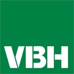VBH Nederland BV