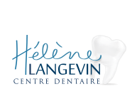 Centre Dentaire Hélène Langevin