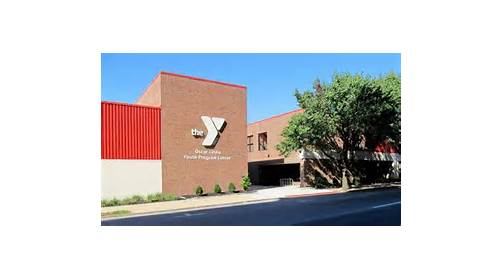Oscar Lasko YMCA and Childcare Center