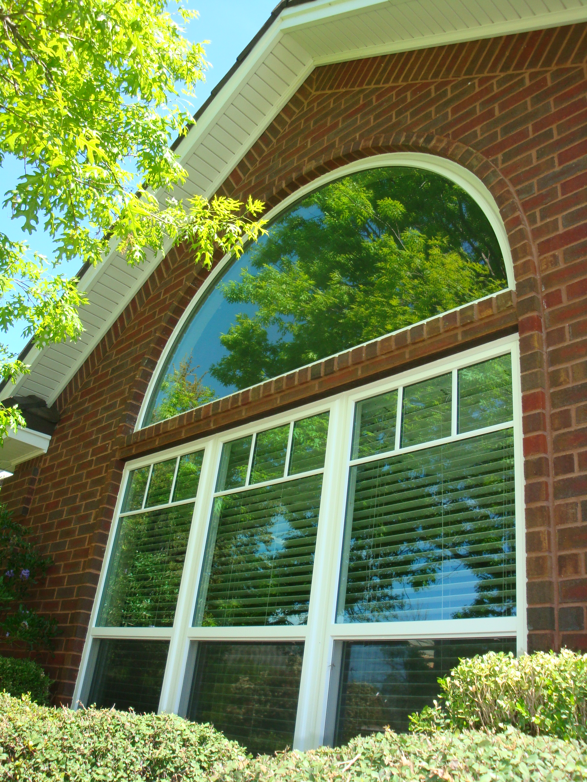American Window Systems