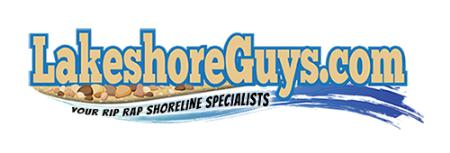 Lakeshore Guys, LLC