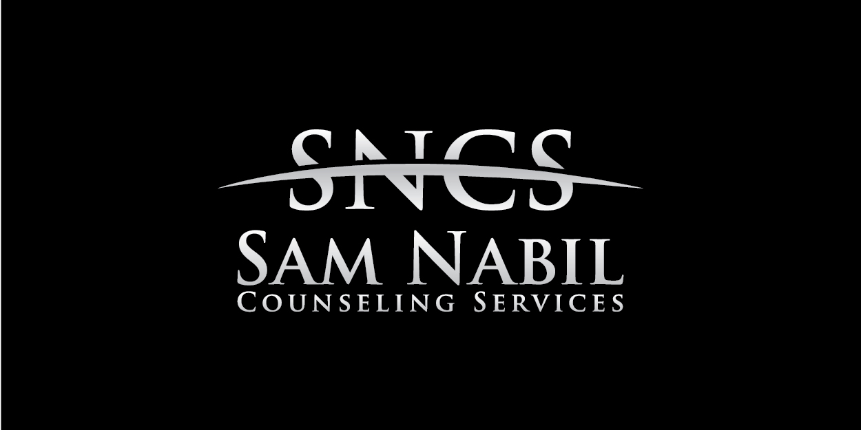 Sam Nabil Counseling Services : Therapy & Life Coaching