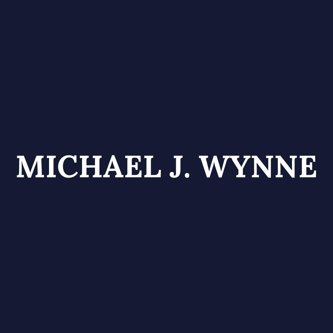 Michael J. Wynne Law